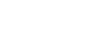 Floating Events